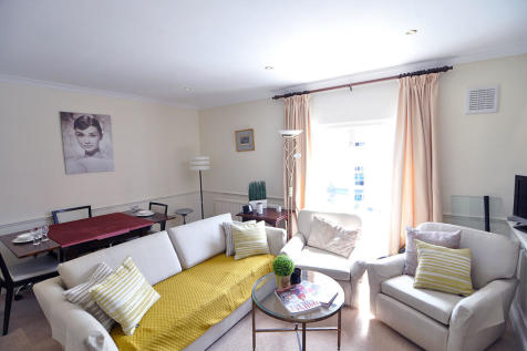 2 Bedroom Flats To Rent In Kensington And Chelsea Rightmove