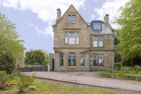 Properties For Sale in Falkirk - Flats & Houses For Sale in Falkirk