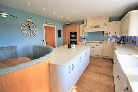 Properties For Sale in Rotherham - Flats & Houses For Sale