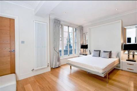 Properties For Sale in London | Rightmove