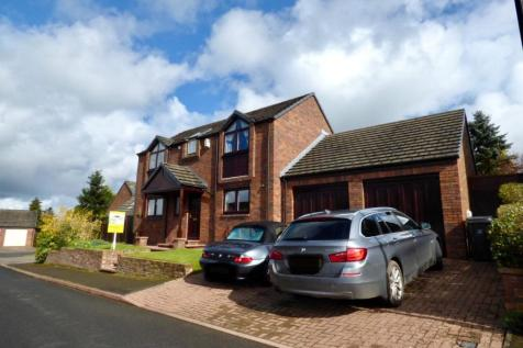 Terrific 4 Bedroom Houses For Sale In Brampton Cumbria Rightmove Home Interior And Landscaping Palasignezvosmurscom