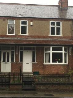257a9e46c3b 3 Bedroom Houses To Rent in Darlington