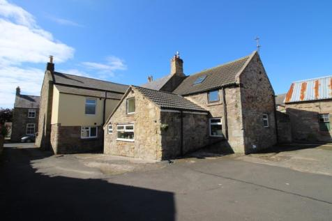 eabf524e3d343e 5 Bedroom Houses For Sale in Seahouses