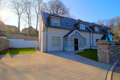 Properties For Sale In Aberdeen Flats Houses For Sale In