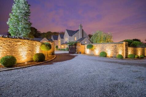Properties For Sale in Bolton | Rightmove