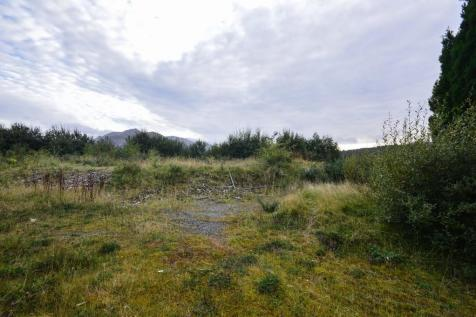 Land For Sale in Snowdonia Wales Rightmove – Snowdonia National Park Planning