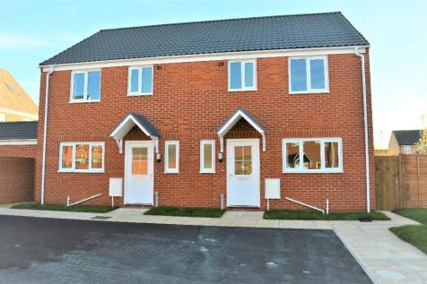Properties For Sale By Flagship Homes Sycamore Park Flats
