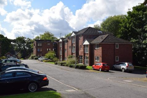 Properties To Rent in Wolverhampton - Flats   Houses To Rent in ... 9991fcaecc00b