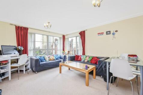 2 Bedroom Flats To Rent In Acton West London