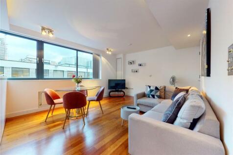Properties To Rent In Hackney Rightmove