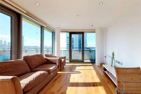 40 Bedroom Flats To Rent In East London Rightmove Classy 2 Bedroom Serviced Apartments London Concept Decoration