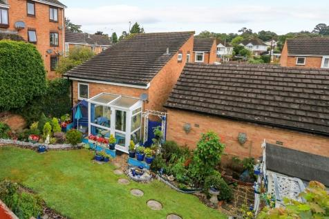 Superb 1 Bedroom Houses For Sale In Newton Abbot Devon Rightmove Home Interior And Landscaping Oversignezvosmurscom