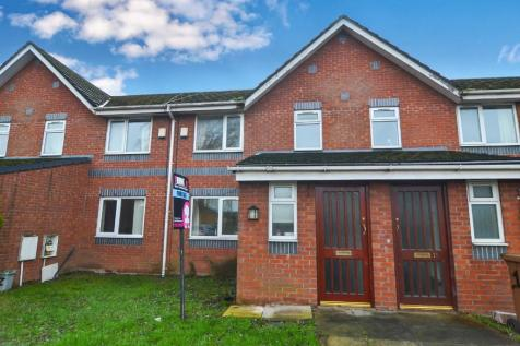 2 bedroom houses for sale in merseyside rightmove rh rightmove co uk