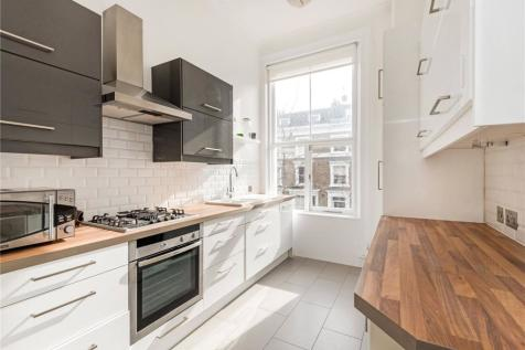 1 Bedroom Flats To Rent In Kensington And Chelsea Rightmove