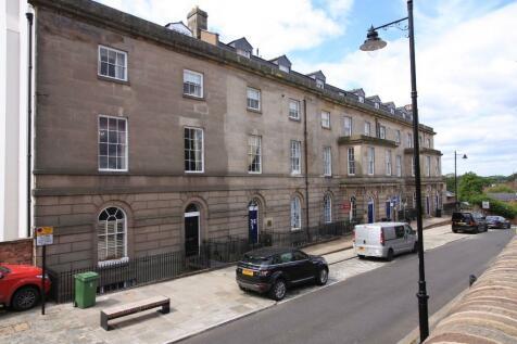 Properties To Rent In Shrewsbury Rightmove