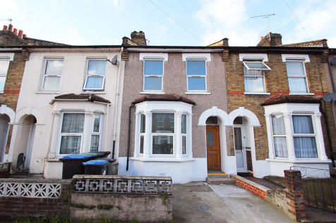 3 Bedroom Houses For Sale In Enfield London Borough Rightmove