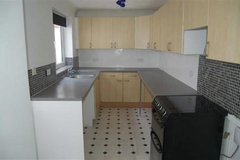Properties To Rent In Scarborough Flats Houses To Rent In Awesome 3 Bedroom Apartments Scarborough Decor Collection