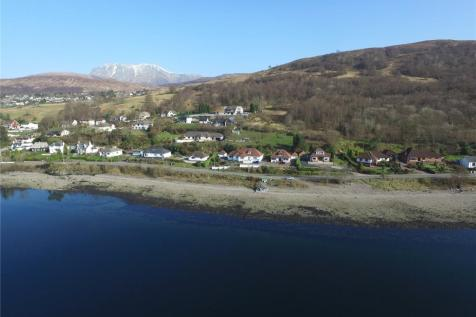 3cc4959ddfa Bungalows For Sale in Fort William