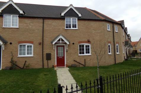 Properties To Rent In Lincolnshire Flats Houses To Rent In