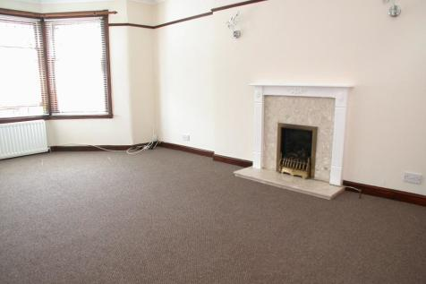 Properties For Sale In Dumbarton Flats Amp Houses For Sale