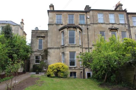 Fine 5 Bedroom Houses To Rent In Cotswolds Rightmove Beutiful Home Inspiration Truamahrainfo