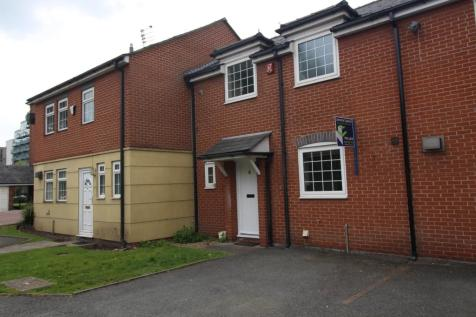 2 bedroom houses to rent in manchester, greater manchester - rightmove