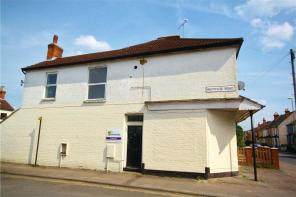 Auction Properties For Sale in Aldershot, Hampshire - Rightmove