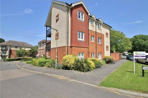 2 Bedroom Flats For Sale In Park Barn Guildford Surrey