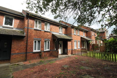 2 Bedroom Houses For Sale in Carlisle, Cumbria - Rightmove