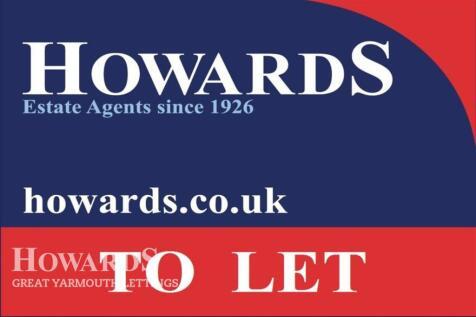 Properties To Rent In Gorleston Rightmove