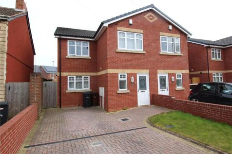 3 Bedroom Houses For Sale in Wolverhampton a5d5e0067dd64