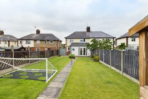 Properties For Sale In Brampton Rightmove