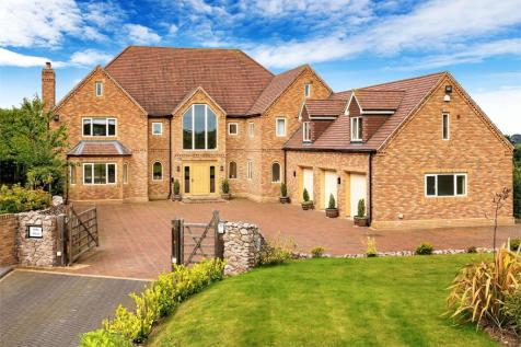 Properties For Sale in Admaston - Flats & Houses For Sale in