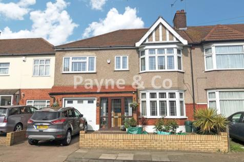 4 Bedroom Houses For Sale in Newbury Park, Ilford, Es - Rightmove on cvs design, company branding design, potoshop design, web design, mets design, datagrid design, civil 3d design, interactive experience design, simple text design, upload design, dvb design, pie graph design, openoffice design, theming design, ms word design, blockquote design, datatable design, spot color design, interactive website design, page banner design,