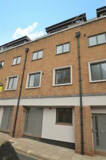 Properties For Sale In Shrewsbury Rightmove