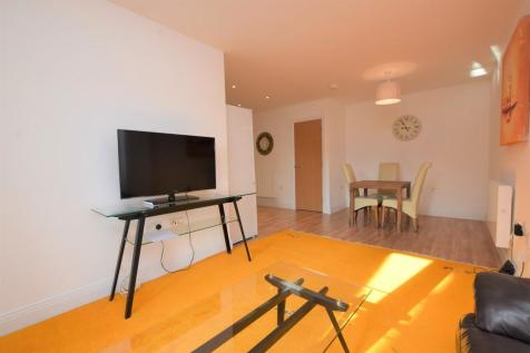 Properties To Rent in Colchester - Flats & Houses To Rent in