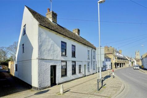 properties for sale in st neots flats houses for sale in st rh rightmove co uk