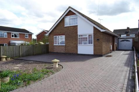 Commercial Property For Sale Ibstock