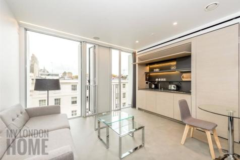 studio flats for sale in belgravia central london rightmove