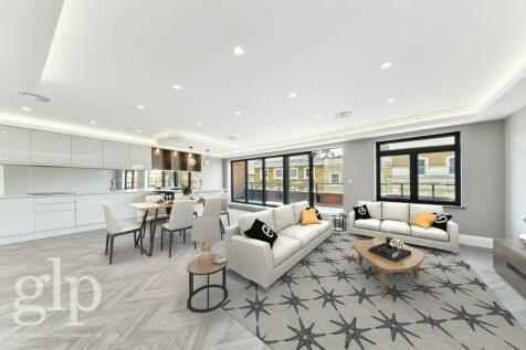 Image Result For Flat Fletcher Buildings Covent Garden