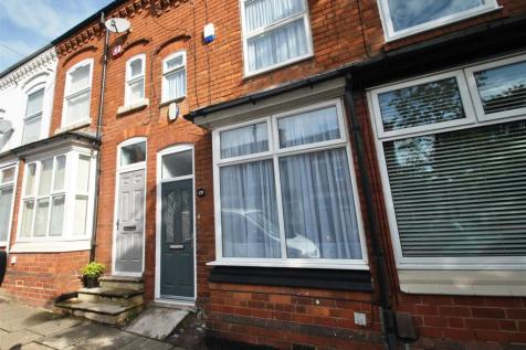 3 Bedroom Houses For Sale in Birmingham - Rightmove