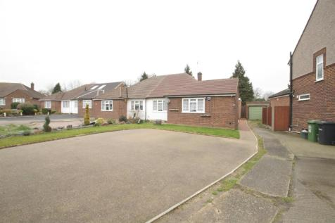 70660216211 Bungalows For Sale in Cheshunt - Rightmove