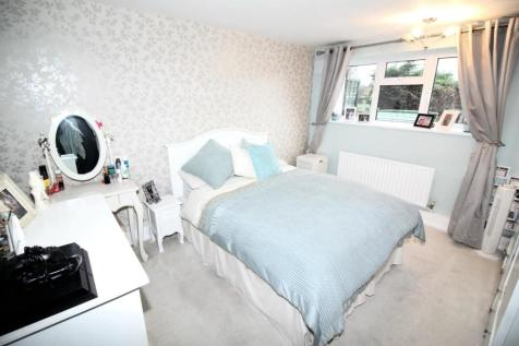 Flats For Sale In Cheshunt Rightmove