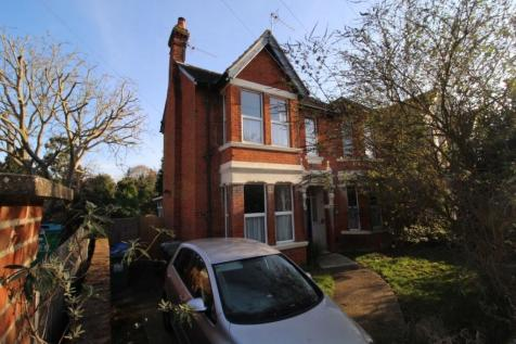 Properties To Rent in Southampton - Flats & Houses To Rent