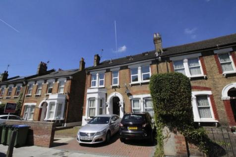 properties to rent in kent flats houses to rent in kent rightmove rh rightmove co uk