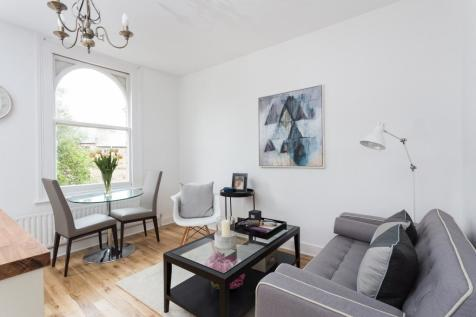 48 Bedroom Flats To Rent In Camberwell South East London Rightmove Stunning 2 Bedroom Flat For Rent In London Interior