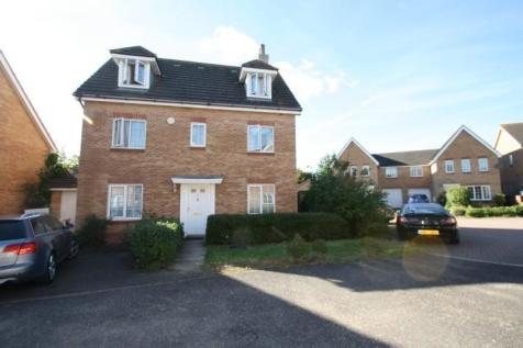 properties to rent in sudbury - flats & houses to rent in sudbury