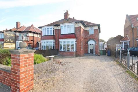 Properties For Sale By Kings Estate Agents Redcar Flats