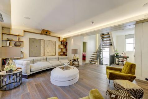 2 bedroom houses for sale in london rightmove