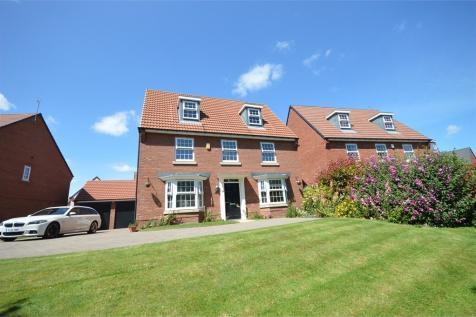Houses For Sale in Washington, Tyne And Wear - Rightmove